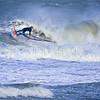 Windsurf : Cartouche ˆ Wissant /ULLA Jules Denel FRA 41