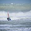 Windsurf : Cartouche ˆ Wissant /ULLA Bastien Ramery