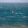 Tempête tropicale Kyle © 2020 Olivier Caenen, tous droits reserves