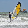 Pierre-Antoine Dambricourt,Windsurf  Session Wissant 11-07-2016 ©  Olivier Caenen, tous droits reserves