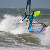 Justin Denel ,Windsurf  Session Wissant 11-07-2016 ©  Olivier Caenen, tous droits reserves
