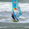 Alice Arutkin ,Windsurf  Session Wissant 11-07-2016 ©  Olivier Caenen, tous droits reserves