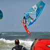 Arthur Arutkin ,Windsurf  Session Wissant 11-07-2016 ©  Olivier Caenen, tous droits reserves