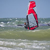 Teddy Solieri, Windsurf  Session Wissant 11-07-2016 ©  Olivier Caenen, tous droits reserves