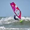 Sylvain Bourlard,Windsurf  Session Wissant 11-07-2016 ©  Olivier Caenen, tous droits reserves