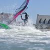 Windsurf Session Wissant Watershot