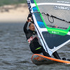 Windsurf and Kite © 2016 Olivier Caenen, tous droits reserves