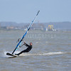 Wind-Kite en Canche 10-04-2015 © 2015 Olivier Caenen, tous droits reserves