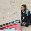 Windsurf Session Wissant 29/04/2015