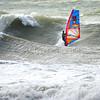 Windsurf Session Wissant 15/09/2015