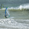Windsurf Session Wissant 15/09/2015