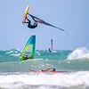 Windsurf à Wissant © 2020 Olivier Caenen, tous droits reserves