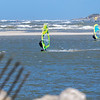 Windsurf en Canche © 2021 Olivier Caenen, tous droits reserves