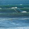 Windsurfing la Nord 08-10-2015