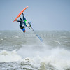 Wissant Wave Classic 2014 Bastien Ramery