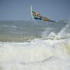 Wissant Wave Classic 2014 Justin Denel