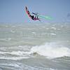 Wissant Wave Classic 2014 Yann Sune