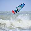 Wissant Wave Classic 2014