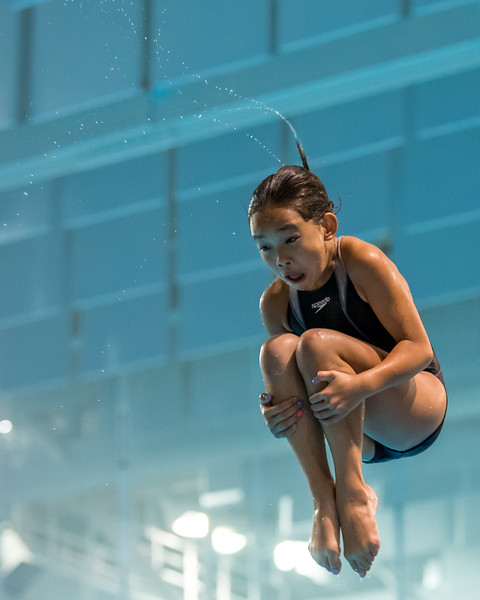 Alexa Fung