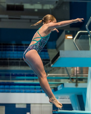 SPORTDAD_diving025