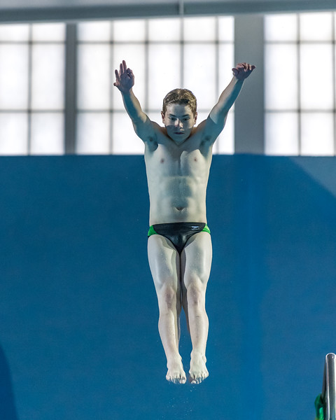 SPORTDAD_diving144