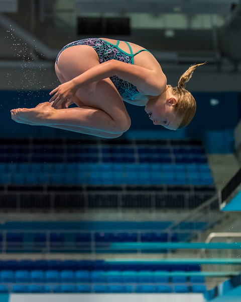 SPORTDAD_diving028