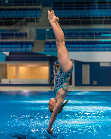 SPORTDAD_diving033