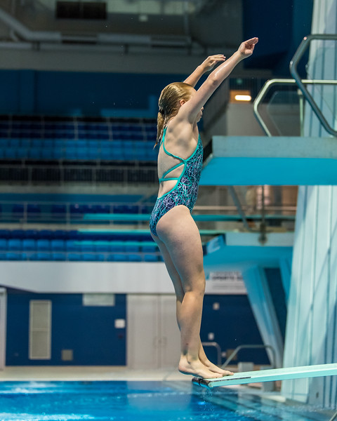 SPORTDAD_diving024