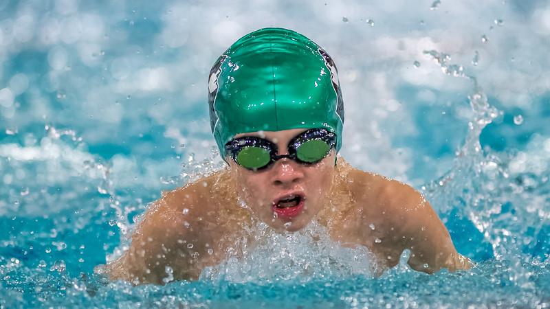 SPORTDAD_Aquafest_swimming_5353