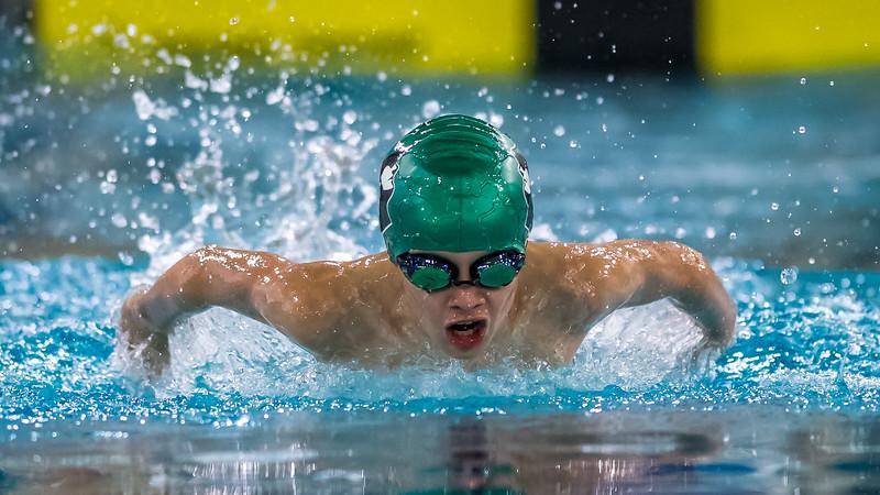 SPORTDAD_Aquafest_swimming_5327