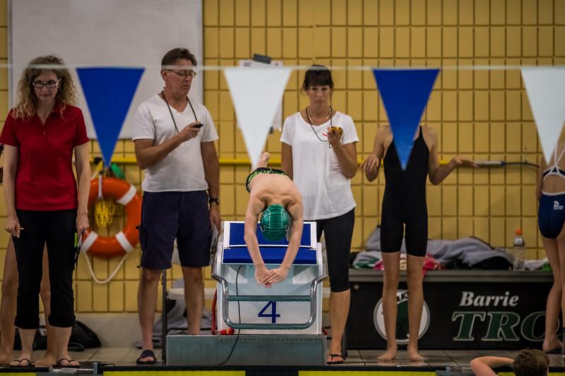 SPORTDAD_Aquafest_swimming_5314