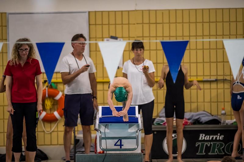 SPORTDAD_Aquafest_swimming_5313