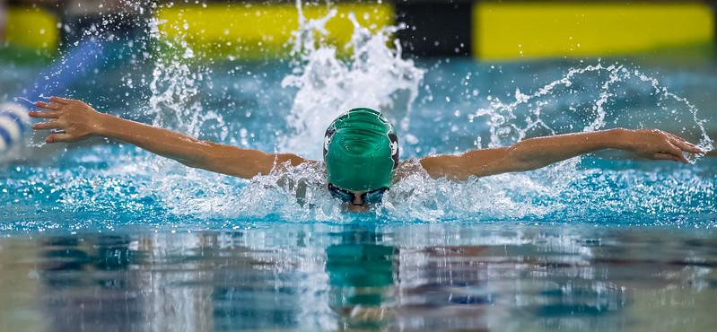 SPORTDAD_Aquafest_swimming_5329