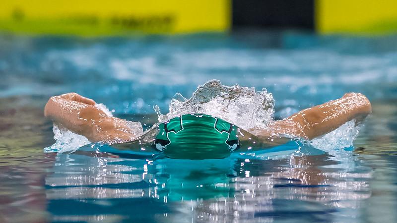 SPORTDAD_Aquafest_swimming_5322