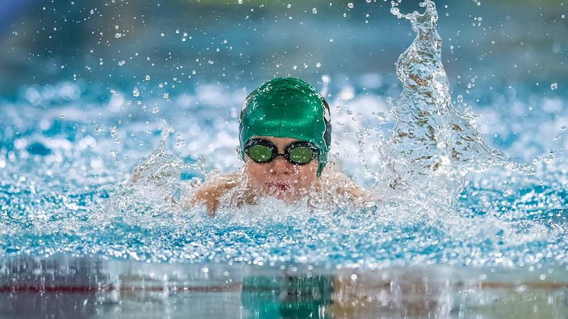 SPORTDAD_Aquafest_swimming_5335