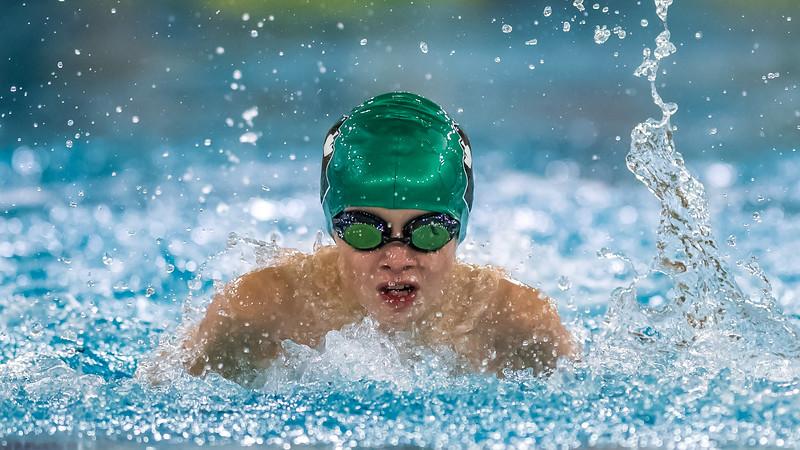 SPORTDAD_Aquafest_swimming_5336