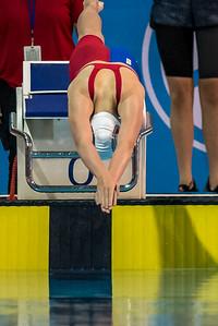 Caroline Lewitt