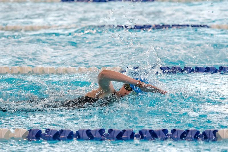 SPORTDAD_swimming_064