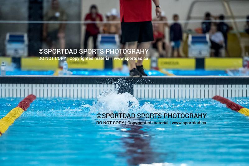 SPORTDAD_swimming_7727