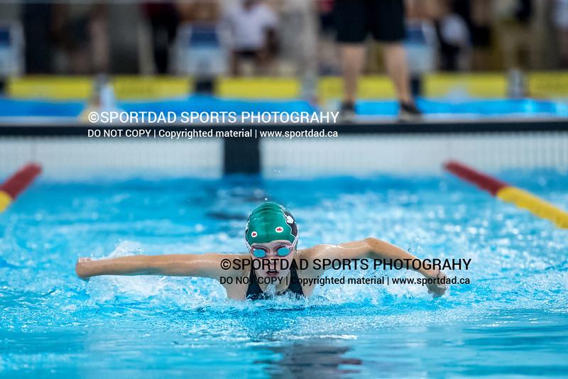 SPORTDAD_swimming_7749