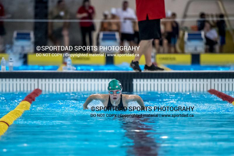 SPORTDAD_swimming_7728