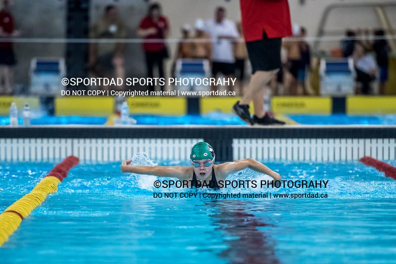 SPORTDAD_swimming_7729