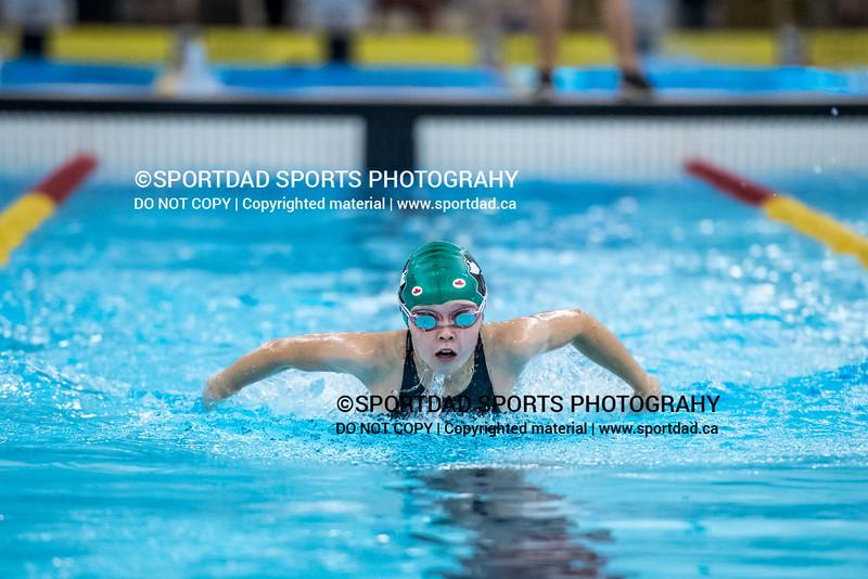 SPORTDAD_swimming_7753