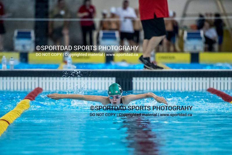 SPORTDAD_swimming_7730