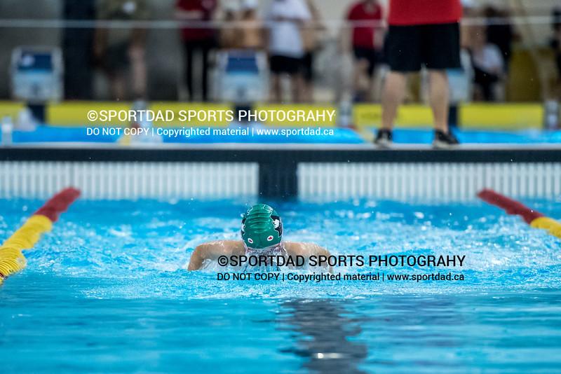 SPORTDAD_swimming_7737