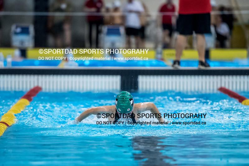 SPORTDAD_swimming_7738