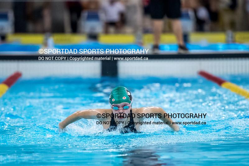 SPORTDAD_swimming_7748