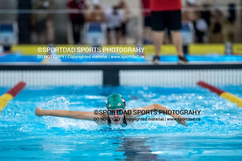 SPORTDAD_swimming_7744