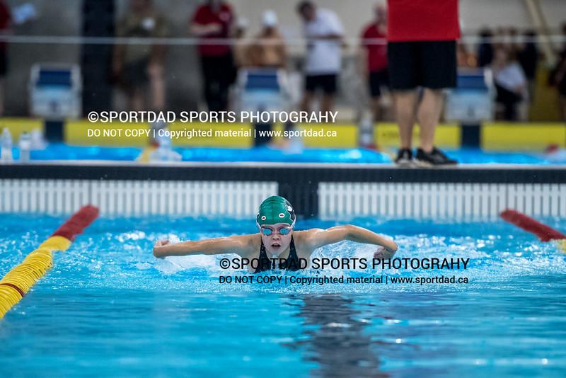 SPORTDAD_swimming_7733
