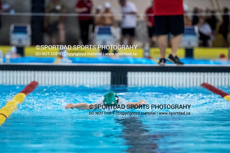 SPORTDAD_swimming_7735